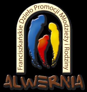 LOGO ALWERNIA_bez_tła