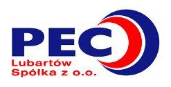 PEC_logo