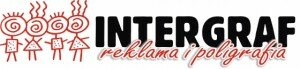 intergraf logo