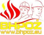 logo BHPOZ